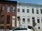 1412 Saratoga Street - Photo 4