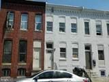 1412 Saratoga Street - Photo 5