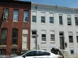 1412 Saratoga Street - Photo 6