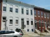 1412 Saratoga Street - Photo 7