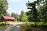 192 Evergreen Farms Lane - Photo 24