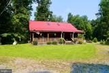 192 Evergreen Farms Lane - Photo 26