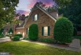 10109 Blandfield Lane - Photo 51