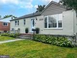 11003 Burnley Terrace - Photo 2