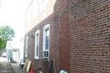 4336 Milnor Street - Photo 17