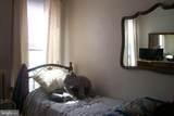 4336 Milnor Street - Photo 26