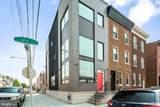 2201 Cumberland Street - Photo 3