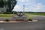 5 Falcon Crest Drive - Photo 53