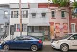2440 Reese Street - Photo 15