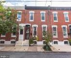 1623 Rosewood Street - Photo 2