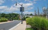 12414-A Liberty Bridge Road - Photo 39