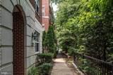 12414-A Liberty Bridge Road - Photo 41