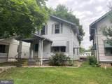 1561 Elm Street - Photo 1
