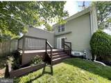 3497 Marble Arch Drive - Photo 12