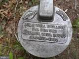894 Rio Hills Dr - Photo 45