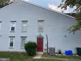 1742 Wilcox Lane - Photo 3