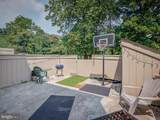 15353 Grist Mill Terrace - Photo 58