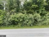 Lot 19 Burch Lane - Photo 2