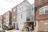 1625 Lindenwood Street - Photo 29