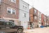 1625 Lindenwood Street - Photo 30