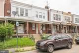 1625 Lindenwood Street - Photo 34