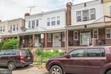 1625 Lindenwood Street - Photo 35