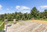 10132 Woodsboro Road - Photo 29