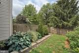 2609 Caulfield Court - Photo 34