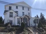 2208 Kimberton Road - Photo 1