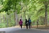11302 Emerald Park Road - Photo 14