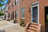 1748 Bank Street - Photo 2