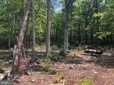 Lot 3 Brown Bear Trail - Photo 13
