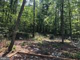 Lot 3 Brown Bear Trail - Photo 14
