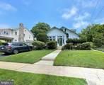 537 Harper Avenue - Photo 1