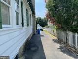 537 Harper Avenue - Photo 31