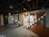 537 Harper Avenue - Photo 33