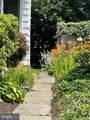 537 Harper Avenue - Photo 39