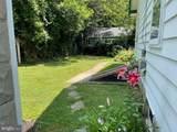537 Harper Avenue - Photo 40