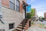 2451 Coral Street - Photo 6