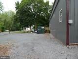 12408 Old Germantown Road - Photo 2