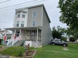 136 Mcmurtrie Street - Photo 1