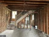 136 Mcmurtrie Street - Photo 3