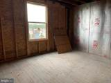 136 Mcmurtrie Street - Photo 9