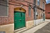 920 Pine Street - Photo 39