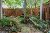 21314 Lord Nelson Terrace - Photo 18