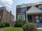 1172 Upsal Street - Photo 1