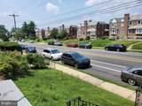 1172 Upsal Street - Photo 34