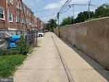 1172 Upsal Street - Photo 37
