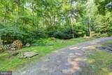 120 Timber Lane - Photo 31