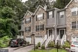 204 Shawmont Avenue - Photo 2